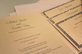 wedding invitations liverpool caroline and michael handmade wedding invitations