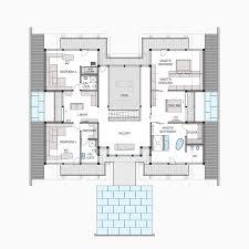 floor plans first art 6 9 project sample 3 huf haus