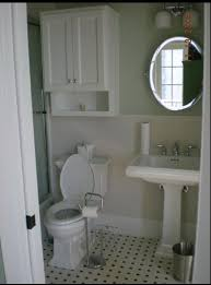 Modern Twin Pedestal Sinks For Small Bathrooms Small Pedestal Sink Cabinet Above Toliet Google Search Basement