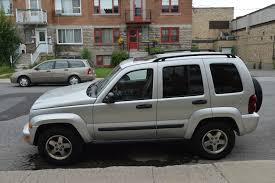 jeep commander silver jeep liberty questions can i put my own car for sell cargurus