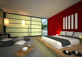 Lovely Bedroom Designs Embrace Culture With These Lovely Bedroom Designs Japanese Bedroom