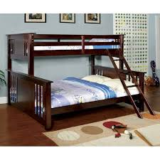 Ikea Metal Bunk Bed Bunk Beds Twin Over Full Bunk Bed Walmart Bunk Beds With Stairs