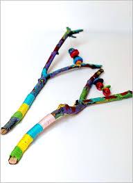 Musical Instruments Crafts For Kids - 14 diy musical instruments diy toys kid activities and instruments