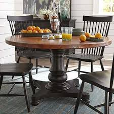 60 Inch Round Dining Table Best 25 Round Dining Room Tables Ideas On Pinterest Round