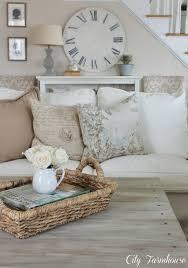 Best  Clean Living Rooms Ideas On Pinterest Living Room - Define family room