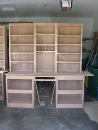 Unfinished Base Cabinets Home Depot - desk base cabinets for sale office wall built in into kitchen