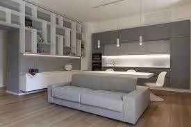 salon salle a manger cuisine cuisine ouverte salon 30m2 meilleur de salon 20m2 deco de salle a