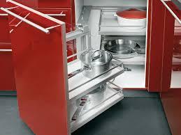 plateau le mans cuisine les placards et tiroirs