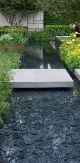 best 25 garden water features ideas only on pinterest water