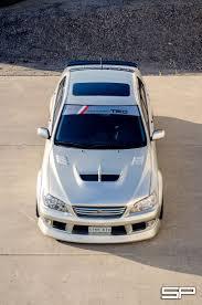 lexus is300 wagon slammed toyota altezza trd luxury cars pinterest toyota lexus is300