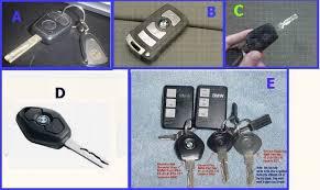 bmw key locksmith bmw car locksmith call 718 673 2733 bmw car bmw car