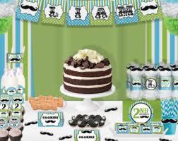 Cake Decorations Store Pnart By Pnart On Etsy