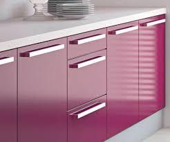 fa軋de de cuisine sur mesure caisson cuisine sur mesure porte de meuble cuisine sur mesure