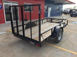 Utility Bed For Sale Truck Beds For Sale Near Houston San Antonio Odessa Pasadena