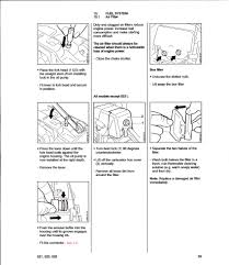 stihl 025 chainsaw schematic stihl electrical wiring diagrams