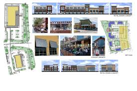 master planning archives mcg architecture