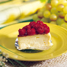 cherry cheese cake sweet tooth pinterest cheese cakes sweet