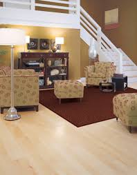 Area Rugs On Laminate Flooring Premium And Custom Area Rugs Flooring Innovations