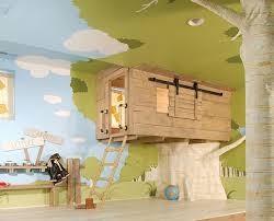 ideas for kids room beautiful fun kids room ideas 36 love to home office design ideas