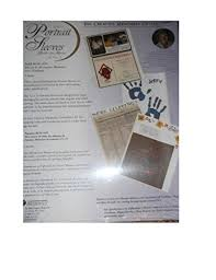 scrapbook inserts creative memories 12x15 white scrapbook pages