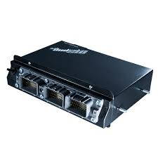 lexus sc300 ecu for sale megasquirtpnp pro 2jz plug n play for the 93 98 toyota supra