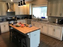 refinishing kitchen cabinets reddit building kitchen cabinets reddit kitchen design ideas humble