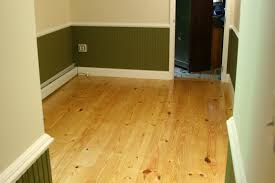 Popular Laminate Flooring Wood Flooring
