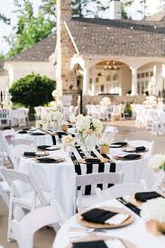 best 25 black white weddings ideas on pinterest black and white