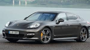 porsche ugly even porsche u0027s ceo admits the panamera is kind of fugly