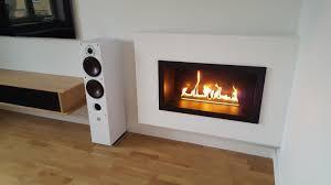 ethanol fireplace insert primefire planika