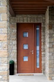porte blindate da esterno porte blindate e portoncini d ingresso