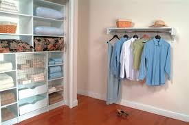 No Closet Solution by Walk In U0026 Reach In Closet Systems In The Eastern Massachusetts Area