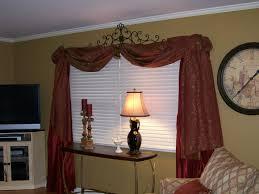 u0027s bloomers evansville in interior design window