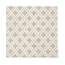 Trellis Rugs Trellis Rugs Rugs Decoration