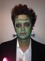 my halloween look disney u0027s maleficent so many lovely things