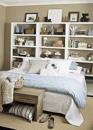 small room storage ideas cozy attic master ideas dark brown night