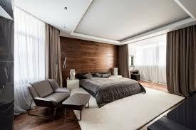faux plafond chambre à coucher design interieur chambre coucher couleurs neutres faux plafond
