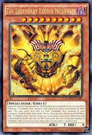 36 best yu gi oh images on pinterest yu gi oh deck and hobbies