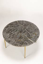 best 25 art deco coffee table ideas on pinterest art deco