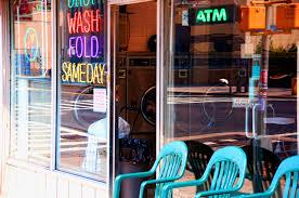 free images restaurant home new york manhattan bar color