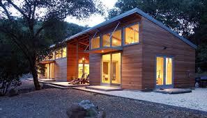 home design modern shed roof house plans designs kevrandoz