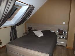 chambre couleur taupe et chambre orange et taupe avec chambre couleur taupe et 602image 37