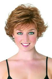short flippy hairstyles pictures pictures short flippy haircuts new short flippy hairstyles for