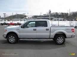 2011 ford f150 xlt google search trucks pinterest 2011