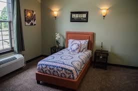 nursing home interior design nursing home for alzheimer s patients with design