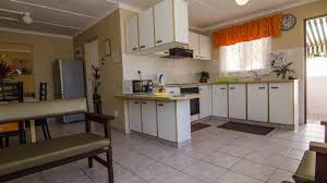 jothams guest house in bluff durban u2014 best price guaranteed