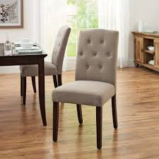 Dining Room Seat Cushions Backyard U0026 Patio Breathtaking Walmart Patio Chair Cushions With