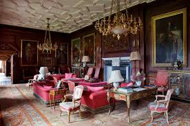 scottish homes and interiors home and interiors scotland home mansion