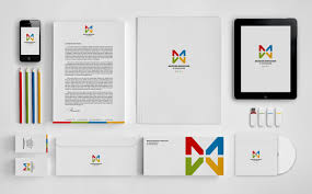 branding logo design branding identity and logo designs 25 awe inspiring exles