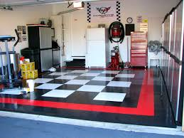 accessories glamorous cheap garage layout ideas nice layouts